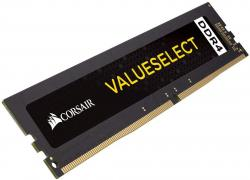 4GB-DDR4-2666-Corsair
