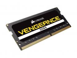 8GB-DDR4-SoDIMM-2666-Corsair-Vg