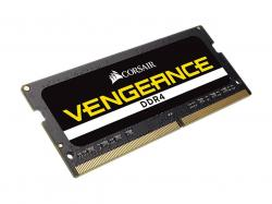 8GB-DDR4-SoDIMM-2666-Corsair-Vg