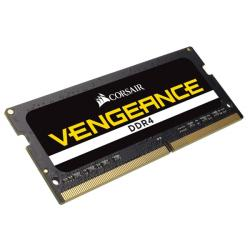 32GB-DDR4-SoDIMM-2666-Corsair