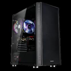 Zalman-R2-black-ATX-mid-tower