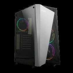 Zalman-S4-Plus-ATX-Mid-tower