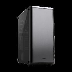Zalman-S4-ATX-mid-tower