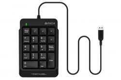 cifrova-klaviatura-A4tech-FK13P-Cherna
