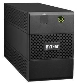Eaton-5E-850i-USB-Eaton-Warranty-W1001-extended-1-year-standard-warranty