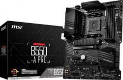 MSI-B550-A-PRO