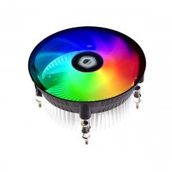 ID-COOLING-DK03I-RGB-PWM-RGB-Intel-LGA1151