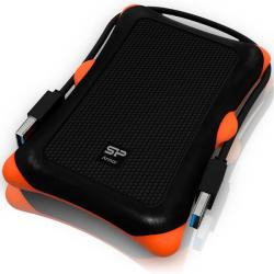1TB-Portable-Hard-Drive-Armor-A30-Black