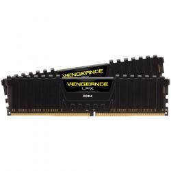 2x16GB-DDR4-3200-Corsair-Vengeance-LPX-Black-KIT
