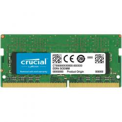 32GB-DDR4-SoDIMM-3200-CRUCIAL