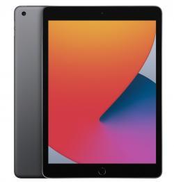 Apple-10.2-inch-iPad-8-Wi-Fi-32GB-MYL92HC-A-