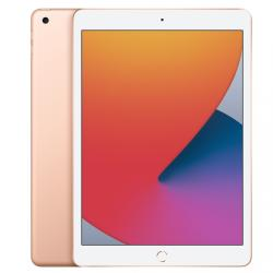Apple-10.2-inch-iPad-8-Wi-Fi-32GB-MYLC2HC-A-