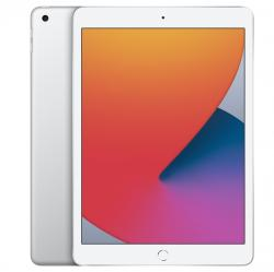 Apple-10.2-inch-iPad-8-Wi-Fi-128GB-MYLE2HC-A-