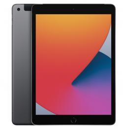 Apple-10.2-inch-iPad-8-Cellular-32GB-MYMH2HC-A-
