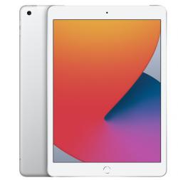 Apple-10.2-inch-iPad-8-Cellular-128GB-MYMM2HC-A-