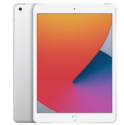 Apple-10.2-inch-iPad-8-Cellular-128GB-MYMM2HC-A-