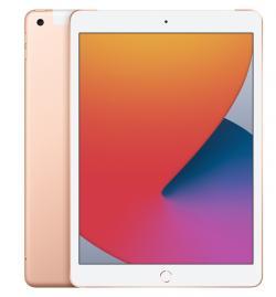 Apple-10.2-inch-iPad-8-Cellular-128GB-MYMN2HC-A-