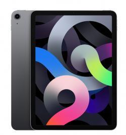 Apple-10.9-inch-iPad-Air-4-Wi-Fi-64GB-MYFM2HC-A-