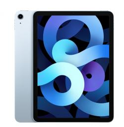 Apple-10.9-inch-iPad-Air-4-Wi-Fi-64GB-MYFQ2HC-A-