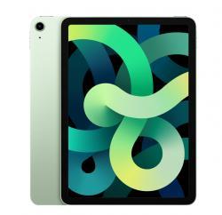 Apple-10.9-inch-iPad-Air-4-Wi-Fi-64GB-MYFR2HC-A-
