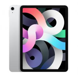 Apple-10.9-inch-iPad-Air-4-Wi-Fi-256GB-MYFW2HC-A-