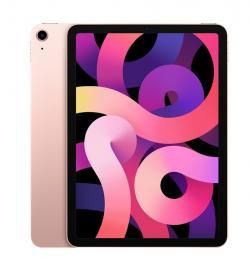 Apple-10.9-inch-iPad-Air-4-Wi-Fi-256GB-MYFX2HC-A-