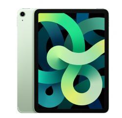 Apple-10.9-inch-iPad-Air-4-Cellular-64GB-MYH12HC-A-