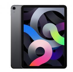Apple-10.9-inch-iPad-Air-4-Cellular-256GB-MYH22HC-A-