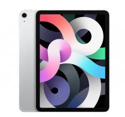 Apple-10.9-inch-iPad-Air-4-Cellular-256GB-MYH42HC-A-