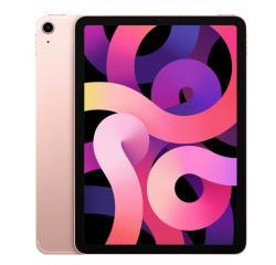 Apple-10.9-inch-iPad-Air-4-Cellular-256GB-MYH52HC-A-