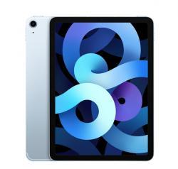 Apple-10.9-inch-iPad-Air-4-Cellular-256GB-MYH62HC-A-