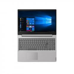 Lenovo-IdeaPad-S145-15.6-Intel-Core-i3-256-GB-SSD-4-GB-RAM-siv