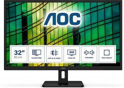 AOC-Q32E2N