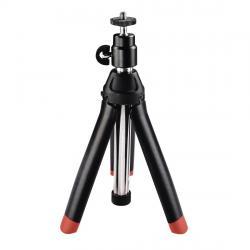 Mini-stativ-HAMA-Multi-4in1-20-90-cm-Aluminij