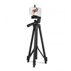 Tripod-HAMA-Star-Smartphone-za-smartfoni-GoPros-foto-kameri-112-sm-3D-s-BRS3inch
