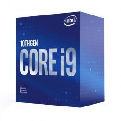 CPU-i9-10900F-10C-20T-2.8-20M-s1200-Box