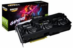 Inno3D-GeForce-RTX-3090-GAMING-X3
