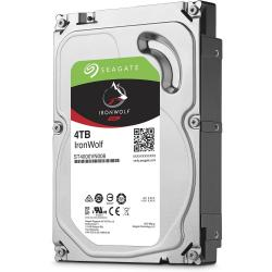 HDD-4TB-Seagate-NAS-ST4000VN008-64MB-S-ATA3