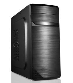 VLINE-VL-CASE-K17B-600W