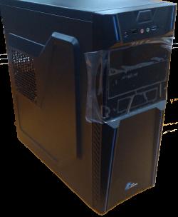 OMEGA-SX-C3145B