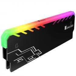 Pasiven-ohladitel-Jonsbo-NC-1-RGB-RAM