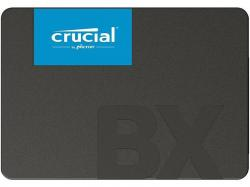 SSD-Crucial-CT240BX500SSD1