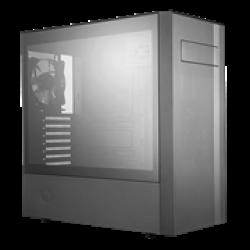 CM-MASTERBOX-NR600-W-ODD