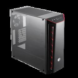 CM-MASTERBOX-MB520-RED-TRIM