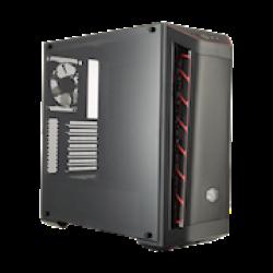 CM-MASTERBOX-MB511-RED-TRIM