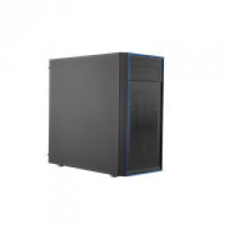 CM-MASTERBOX-E501L-BLUE-TRIMM
