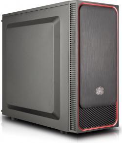CM-MASTERBOX-E500L-RED