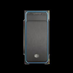 CM-MASTERBOX-E500L-BLUE