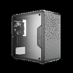 CM-MASTERBOX-Q300L
