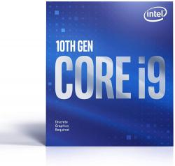 Intel-Comet-Lake-S-Core-I9-10900F-10-cores-2.8Ghz-20MB-65W-LGA1200-BOX
